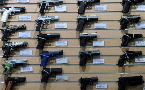 Gun-Store Philippine Gun Store Sulit Com.