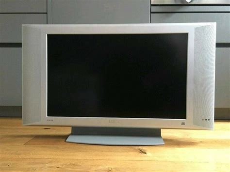 philips 32 inch flat screen tv pdf manual
