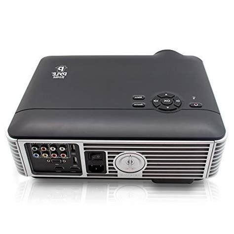 philips dvd player portable 9 inch pdf manual