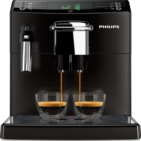 Philips Koffie Volautomaat Hd8645 01 Huis Design 2018 Beste Huis Design 2018 [somenteonecessario.club]