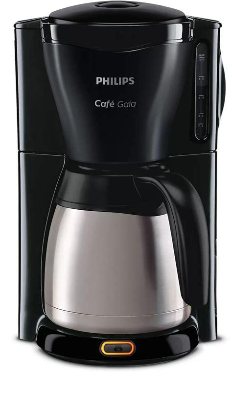 Philips Koffiezetapparaat Avance Thermos Huis Design 2018 Beste Huis Design 2018 [somenteonecessario.club]