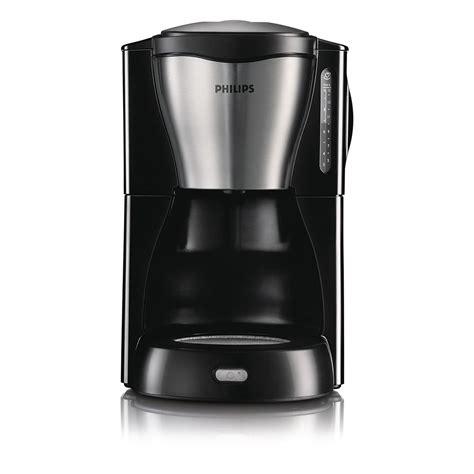 Philips Koffiezetapparaat Hd7566 20 Huis Design 2018 Beste Huis Design 2018 [somenteonecessario.club]