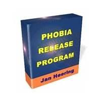Phobia release program guide