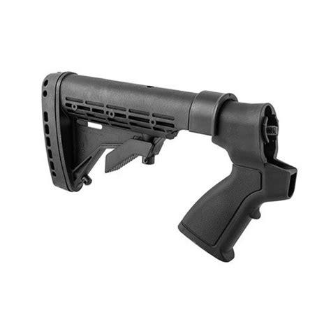 Phoenix Technology Ltd Mossberg 500 Kicklite Tactical
