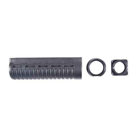 Phoenix Technology Ltd Universal Shotgun Forend 12ga Forendmossberg 500590835