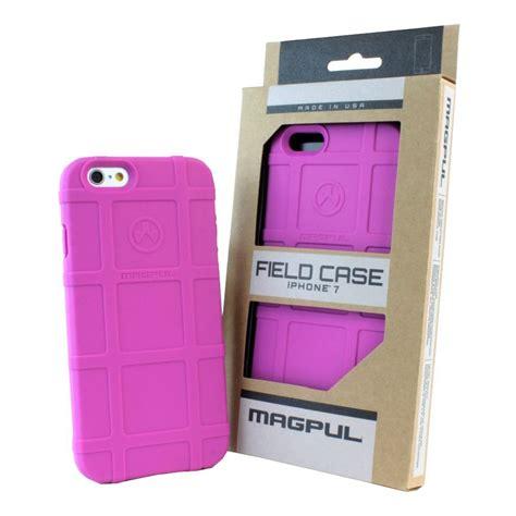 Phone Cases Magpul Industries