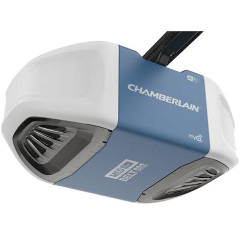 Phone Number For Chamberlain Garage Door Openers Make Your Own Beautiful  HD Wallpapers, Images Over 1000+ [ralydesign.ml]