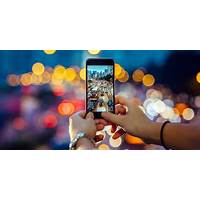 Phone photography tricks trick photography with your iphone! guide