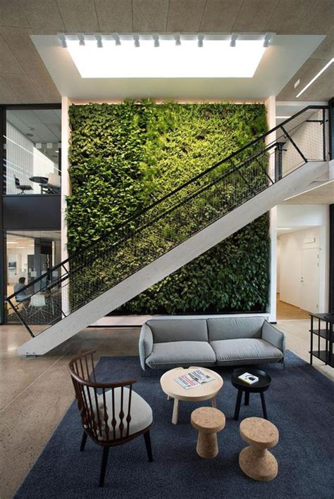 Photo Wall Interior Design Make Your Own Beautiful  HD Wallpapers, Images Over 1000+ [ralydesign.ml]