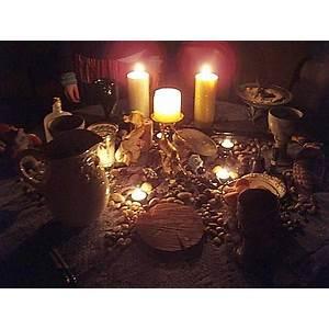 Photo magick rituals specials