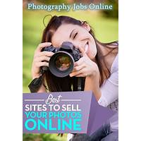 Best reviews of photography jobs online get paid to take photos!