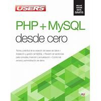 Buying php desde cero