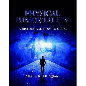 Physical immortality does it work?