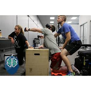 Physical therapy tv reviews