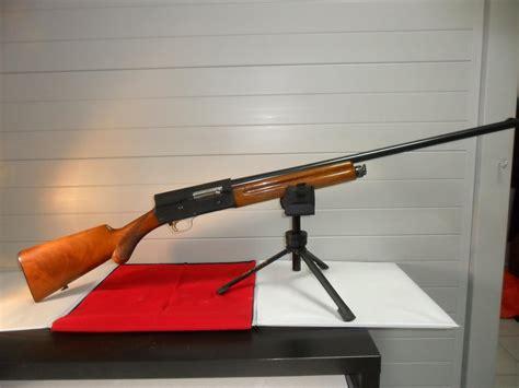 Pi Ces D Armes Browning Auto 5 - Proarme Ca