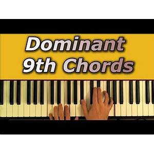 Piano chords that make you sound like a professional pianofast promo codes