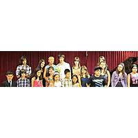 Best piano lessons with a new edge