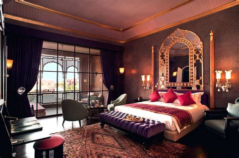 Pic Of Bedroom Decoration Iphone Wallpapers Free Beautiful  HD Wallpapers, Images Over 1000+ [getprihce.gq]