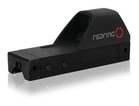 Picatinny Rail Sights For Shotgun