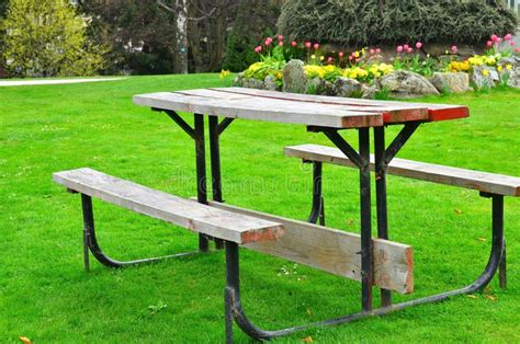 Picnic table plans new zealand Image