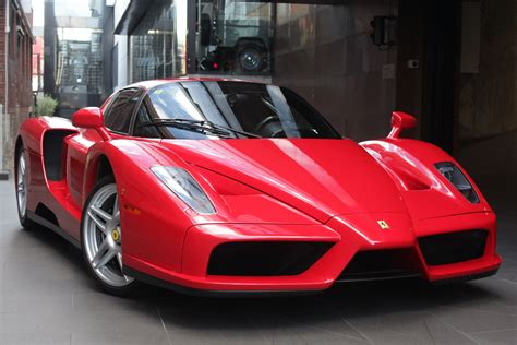 Pics Of A Ferrari Enzo HD Wallpapers Download free images and photos [musssic.tk]