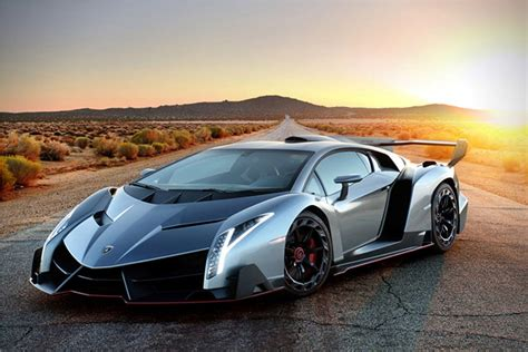 Pics Of A Lamborghini Veneno HD Wallpapers Download free images and photos [musssic.tk]
