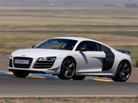 Pics Of Audi R8 Gt HD Wallpapers Download free images and photos [musssic.tk]