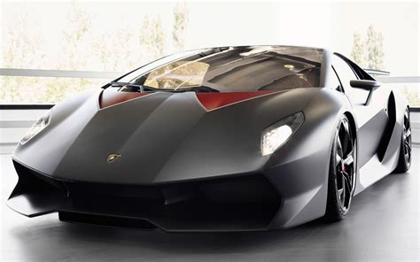 Pics Of Lamborghini Sesto Elemento HD Wallpapers Download free images and photos [musssic.tk]
