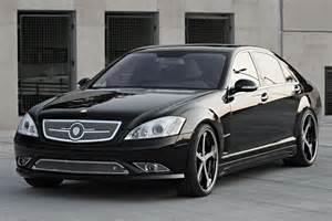 Pics Of Mercedes Benz S550 HD Wallpapers Download free images and photos [musssic.tk]