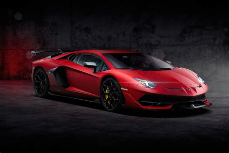 Pics Of New Lamborghini Cars HD Wallpapers Download free images and photos [musssic.tk]