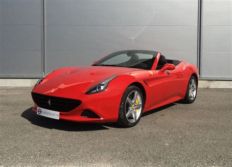 Picture Of A Ferrari California HD Wallpapers Download free images and photos [musssic.tk]