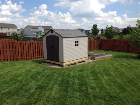 pictures garden sheds.aspx Image