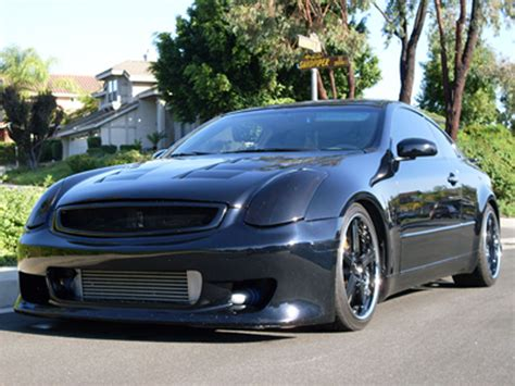 Pictures Infiniti G35 HD Style Wallpapers Download free beautiful images and photos HD [prarshipsa.tk]