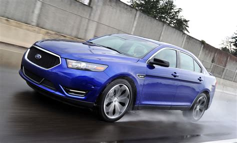 Pictures Of Ford Taurus Sho HD Wallpapers Download free images and photos [musssic.tk]