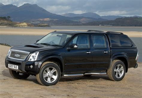 Pictures Of Isuzu Rodeo HD Wallpapers Download free images and photos [musssic.tk]