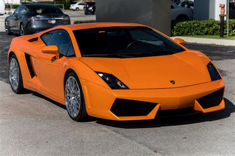 Pictures Of Lamborghini Gallardo HD Wallpapers Download free images and photos [musssic.tk]
