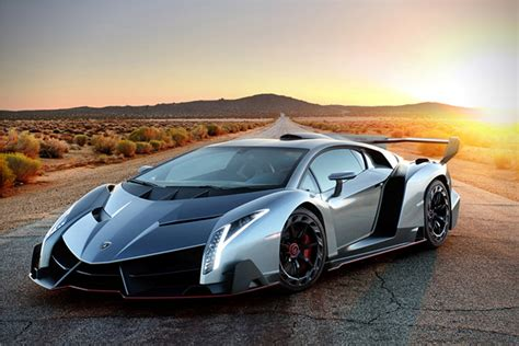 Pictures Of Lamborghini Veneno HD Wallpapers Download free images and photos [musssic.tk]