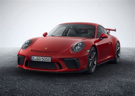 Pictures Of Porsches HD Wallpapers Download free images and photos [musssic.tk]