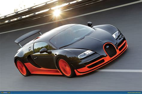 Pictures Of The Bugatti Veyron Super Sport HD Wallpapers Download free images and photos [musssic.tk]