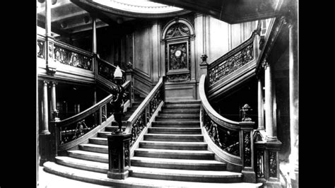Pictures Of Titanic Interior Make Your Own Beautiful  HD Wallpapers, Images Over 1000+ [ralydesign.ml]