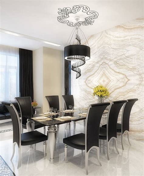 Pictures for dining room Image