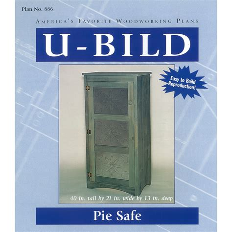Pie Safe Plans U Bild Reviews