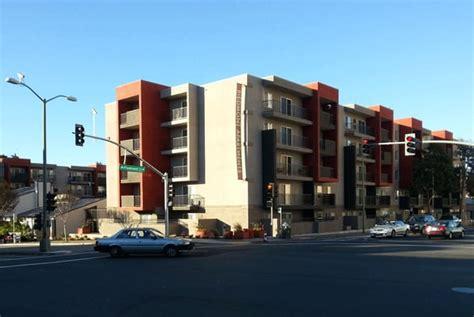Piedmont Apartments Oakland Ca Math Wallpaper Golden Find Free HD for Desktop [pastnedes.tk]