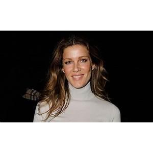 Buy piel super sexy ? 3 secretos para revertir el envejecimiento 2 piel super sexypiel super sexy