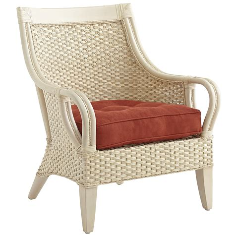 Pier One Imports Chairs Iphone Wallpapers Free Beautiful  HD Wallpapers, Images Over 1000+ [getprihce.gq]