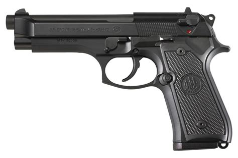 Pietro Beretta Italiana 9mm