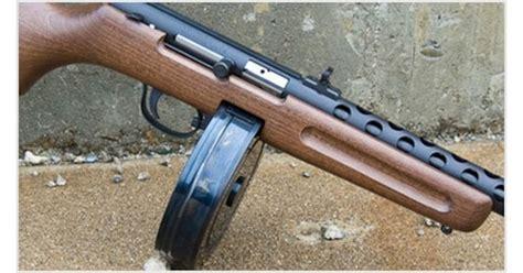 Pietta 22 Lr Rifles