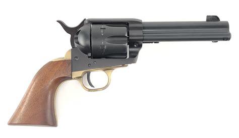 Pietta Revolvers 357