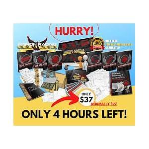 Pigeon racing master's program coupon codes