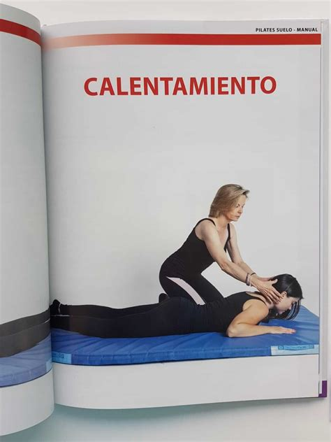pilates training manual pdf pdf manual